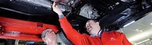 Controle Technique Pour Vente Voiture : controle technique pour vente vehicule oswald ~ Gottalentnigeria.com Avis de Voitures