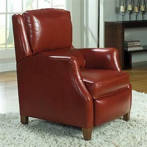 Bradington Young Chairs That Recline 4009 Schaumburg High