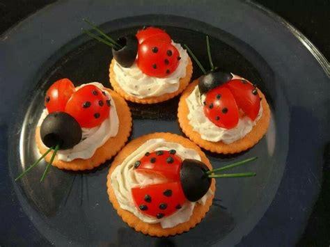 idee essen kindergeburtstag idee apero deftige platten fingerfood kindergeburtstag essen und einfacher nachtisch