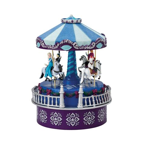 Disney Frozen Mini Carousel  Seasonal  Christmas. Best Christmas Decorations Sacramento. Best Outdoor Christmas Decorations Pictures. Easy Christmas Ornaments Crochet. Wooden Christmas Ornaments To Color. Glass Christmas Tree Ornaments On Sale. Vintage Christmas Ornaments On Ebay. How To Make Gothic Christmas Decorations. Giant Christmas Yard Decorations