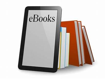 Ebook Desmontando Mito Tics