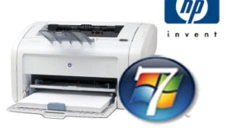 How do i install hp laserjet 1018 drivers on windows 10? Hp Laserjet 1018 Printer Driver Windows 7 : Downloads Hp ...