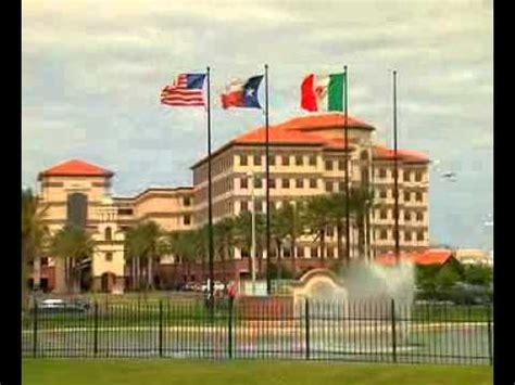 Menu & reservations make reservations. Visit Laredo, Texas - Warm, Friendly, Vibrant...Emerging! - YouTube