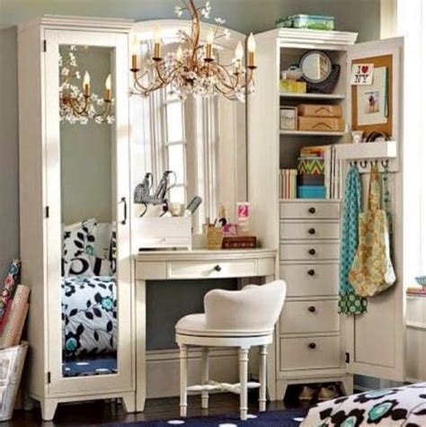 best place to buy bathroom vanities 51 makeup vanity table ideas home ideas