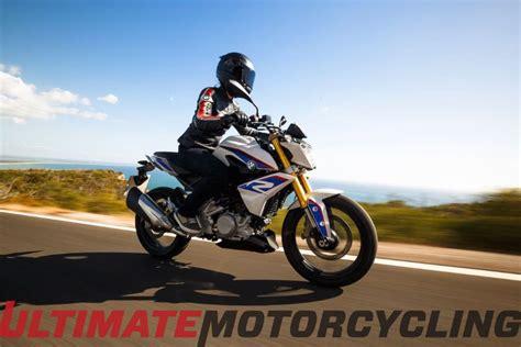 bmw motorrad targets motorcycle sales