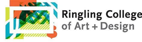 ringling school of and design file ringling college of and design logo jpg
