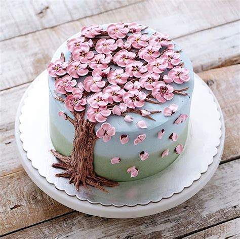 cakes by design 20 beautiful inspired floral cake designs blazepress