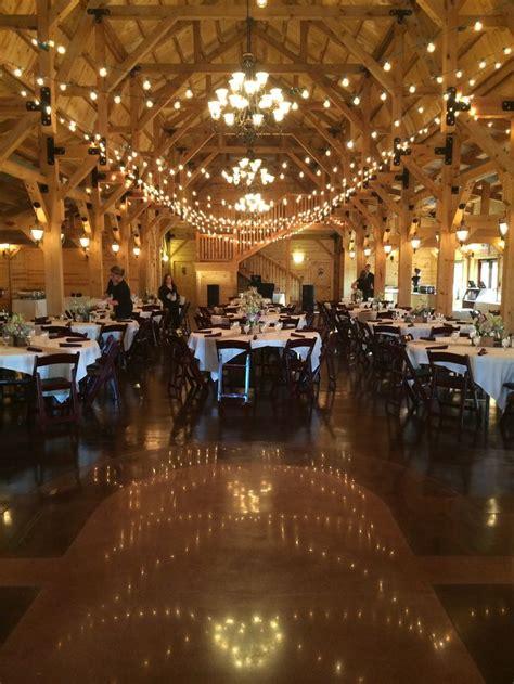 images  cincinnati wedding venues  pinterest