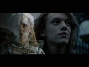 SWEENEY TODD - Anthony Hope x Johanna Barker - The Power ...