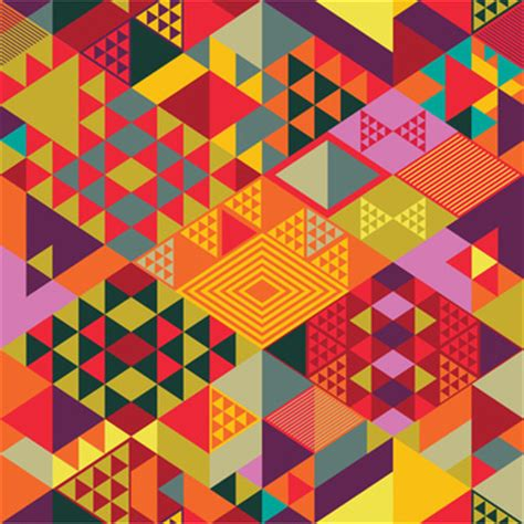 Abstract Shapes Svg by Shape Abstract Background Free Vector