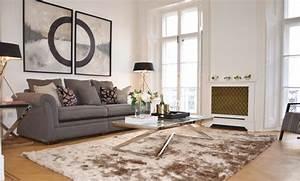 quel budget prevoir pour louer un appartement a londres With louer un chambre a londres