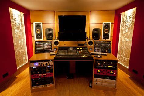 bureau studio musique image gallery musique studio