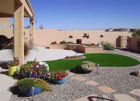 Arizona Backyard Landscape Ideas by Best 20 Arizona Backyard Ideas Ideas On