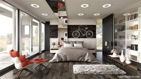 home interior pictures value white luxury home design ideas combined with modern decorating brings out an aesthetic value in