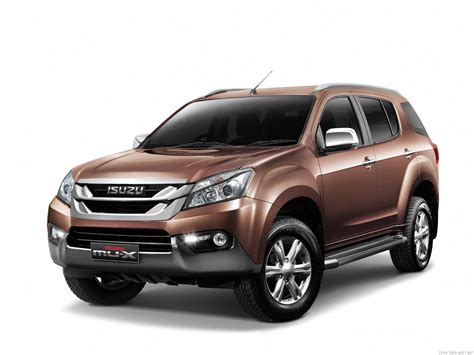 Isuzu Backgrounds by Isuzu D Max Mu X Discount Promotions For This Month Only