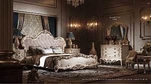 Barock Möbel Düsseldorf : deluxbuy italienische schlafzimmer barock m bel d sseldorf 82e1c40b ~ Markanthonyermac.com Haus und Dekorationen