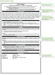 resume format download for freshers teachers pay mechanical freshers resume