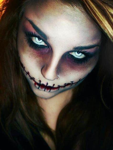 halloween candy demon costumeneed    ideas