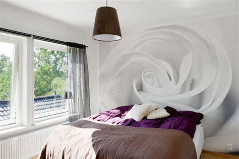 bright bedroom ideas bright bedroom design ideas adorable home