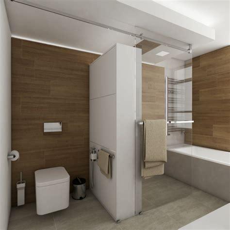faience salle d eau beaucoup d id 233 es en photos pour une salle de bain beige