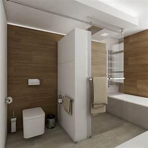 Pierre D Argent Leroy Merlin : modele faience salle de bain leroy merlin elegant amazing ~ Dailycaller-alerts.com Idées de Décoration