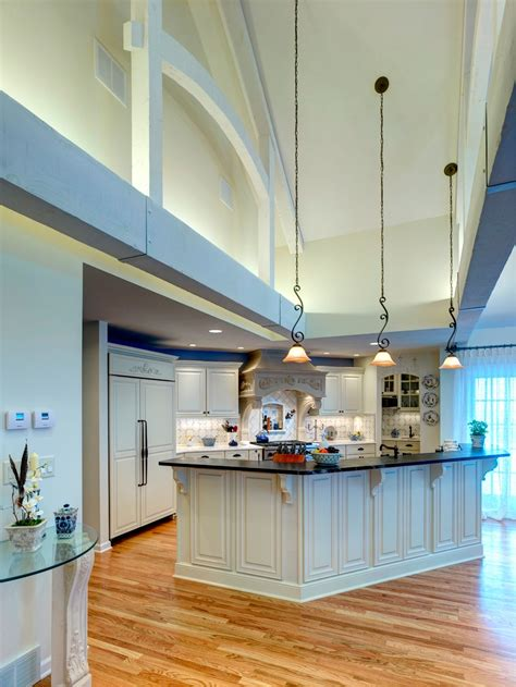 kitchen lighting ideas for low ceilings builder com national