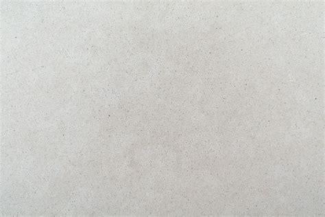 Ice Zement. Quartz Compac Countertops colors for sale