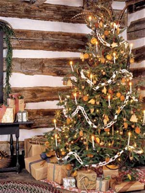 ways  decorate  christmas tree page