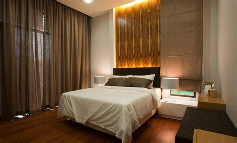38014 design your own bed design your own bedroom homedecomalaysia home