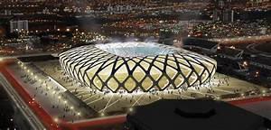 Fußball Weltmeisterschaft 2014 Stadien : endrunden gastgeber die wichtigsten fragen zur wm 2014 in brasilien welt ~ Markanthonyermac.com Haus und Dekorationen