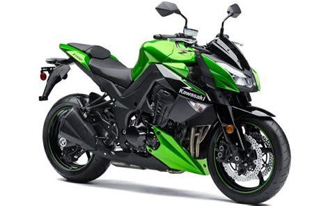 100 Best Kawasaki Z1000 2010/13 Images On Pinterest