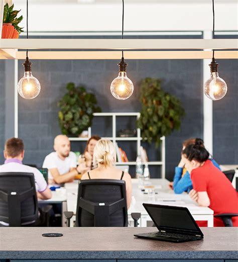 LIAA izziņo 2020. gada pavasara uzņemšanu 14 biznesa ...