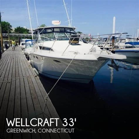 Wellcraft Boats For Sell by Wellcraft 330 Boats For Sale