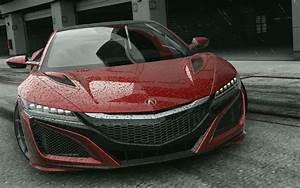 Help Car La Buisse : project cars 2 supportera la vr et la 12k son lancement ~ Gottalentnigeria.com Avis de Voitures