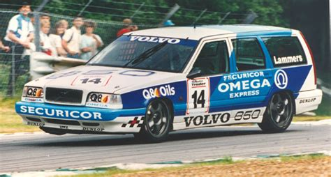 road cars  touring car racing volvo  estate