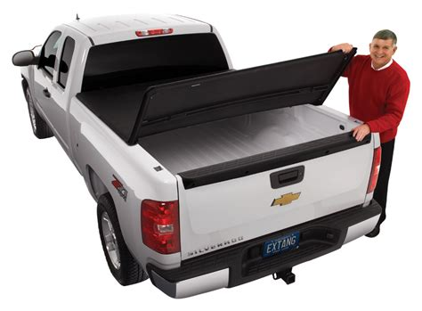 trifecta bed cover extang trifecta tonneau cover autoaccessoriesgarage