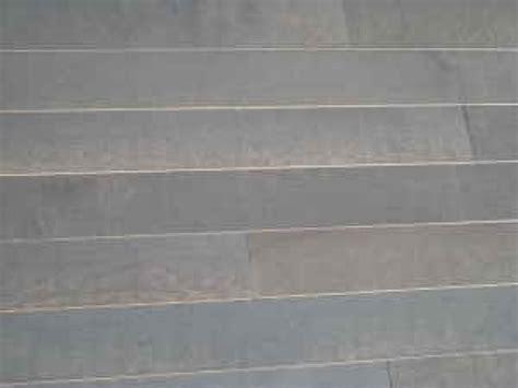 laminate wood flooring buckling laminate flooring tarkett laminate flooring buckling