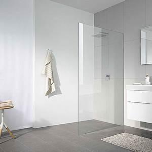 Sechseck Badewanne 190x90 : koralle facette sechseck badewanne ~ Orissabook.com Haus und Dekorationen