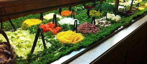 kitchen island cart with breakfast bar plastic kale for display vegetables for salad bar
