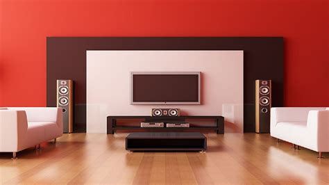 captivating front room designs colours images simple