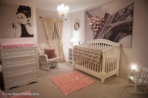 parisian nursery decor nursery on nursery ballerina