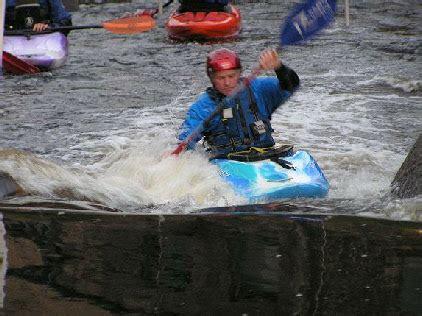 Canoes Halifax by Facilities Halifax Canoe Club