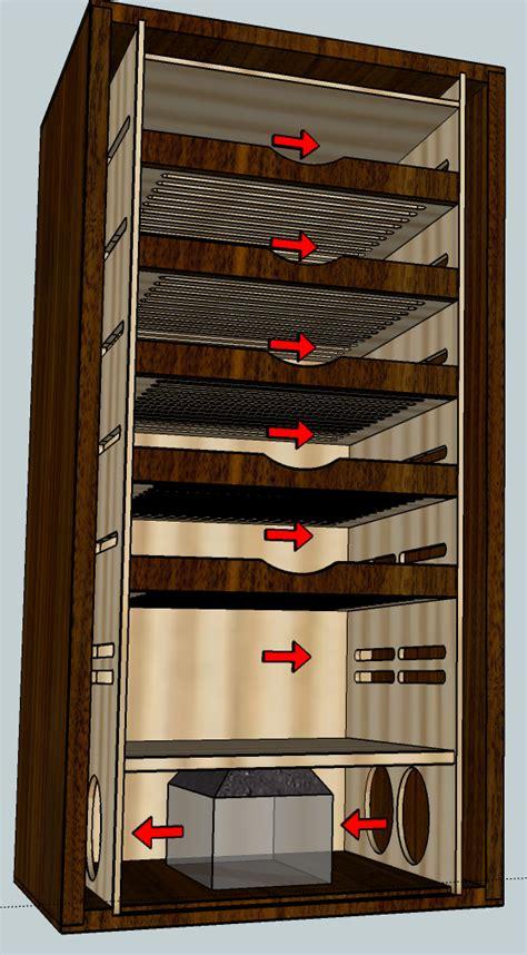 image result  cigar humidor design plans cigar