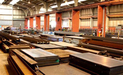 alternatives  storing sheet metal   warehouse cisco eagle