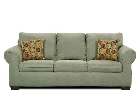 cheap sofas for sale sectional sofa design most cheap prize sofa sectionals