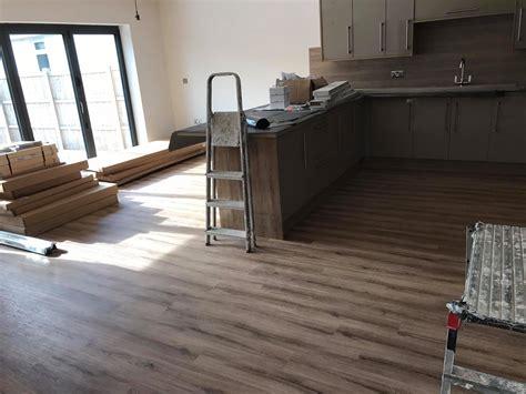 laminate flooring fitters floor fitters laminate elite flooring somerset