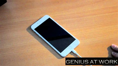 how to unlock iphone 5s free how to unlock iphone 6 6 plus 5s for free easy fast 3148