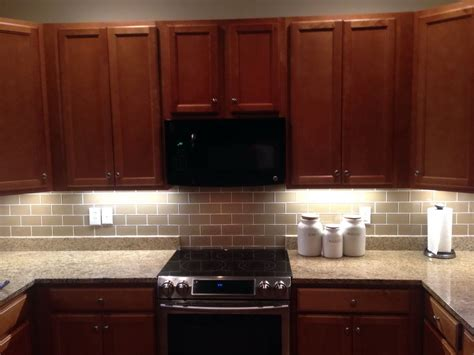 kitchen backsplash with cabinets backsplash subway tile white cabinets home design ideas