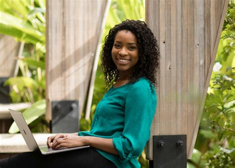professional writing certificate ucf