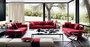 B B Italia : b b italia ray sofa arkitektura assembly ~ A.2002-acura-tl-radio.info Haus und Dekorationen